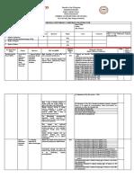 IPCRFFinalT123AY18-19corectd