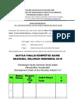 PENGUMUMAN DAN PANDUAN FINALIS INJECTION 2018.pdf