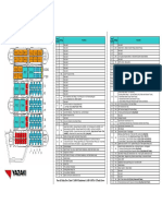 Fuse Chart - Cargo 2014.pdf