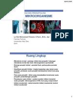 Mikrobiologi Dan Parasitologi 8