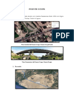 Puente Ucupe (1)