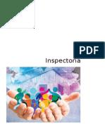 ppp-grupos asociativos