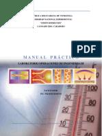 practicas ope iii.docx