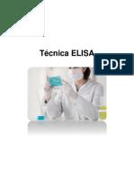 Tecnica Elisa