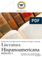 Literatura_Hispanoamericana_