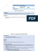 Planeación didáctica_U2.pdf