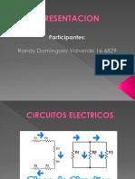 PRESENTACION FISICA & LABORATORIO 3, GRUPO 3..pptx