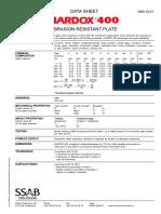 HARDOX 400.pdf