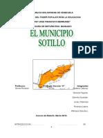 140667535-Trabajo-Del-Municipio-Sotillo.doc
