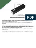 MANUAL-INSTRUCCIONES-POWERBANK.pdf