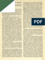 Revista Arquitectura 1960 n13 Pag13 22