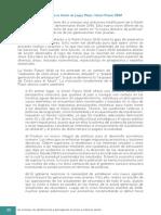 31 PDFsam Los Sistemas de Planificacion y Presupuesto de Corea y America Latina