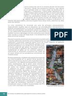 49 PDFsam Los Sistemas de Planificacion y Presupuesto de Corea y America Latina