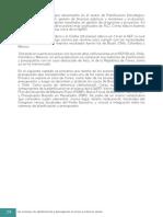 25 PDFsam Los Sistemas de Planificacion y Presupuesto de Corea y America Latina