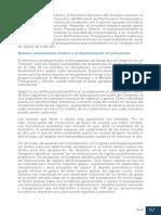 58 PDFsam Los Sistemas de Planificacion y Presupuesto de Corea y America Latina
