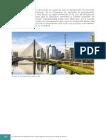 61 PDFsam Los Sistemas de Planificacion y Presupuesto de Corea y America Latina