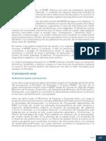 40 PDFsam Los Sistemas de Planificacion y Presupuesto de Corea y America Latina