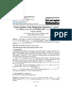 3d8c1b2e6f2d46b6b65fa3eec471efad.pdf