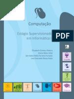 livro_estagio