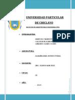 CARATULA CIVIL .docx