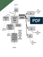 PLURAL-DEMONSTRATIVES.pdf