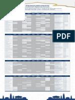 FA Jadwal KC Mandiri Layanan Cabang Libur Lebaran R5_compressed (1)