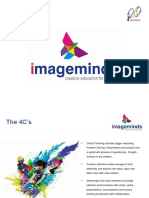 4C Mapping.ppt