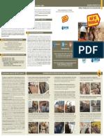 BUENAS_PRACTICAS_TRIP_TRAB_EXCAVACIONES.pdf