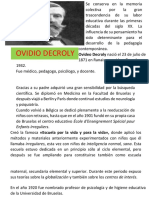 DECROLY (1).docx