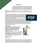 guia de actividad (1).docx