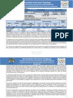 Programa Microeconomia III