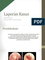 Laporan Kasus THT brew.pptx
