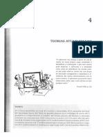 PSICOLOGIA APLICADA À ADMINISTRAÇÃO cap 4. - BERGAMINI, 2015