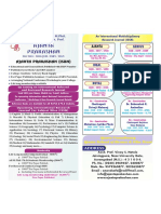 Ajanta Publication, Aurangabad
