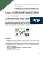 Manual de La Asignatura de Redes de Datos III