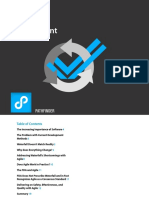 2013-11-01 Agile in FDA Environment Pathfinder White Paper_1387316073933_4