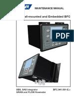 BFC.941.001-E.c Maintenance (4)