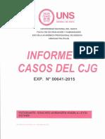 EXP. No 00641-2015