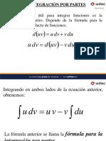 Resumen Secciones 8.2, 8.3 y 8.4
