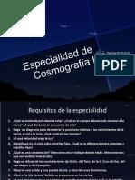 especialidaddecosmografai-130818090803-phpapp02