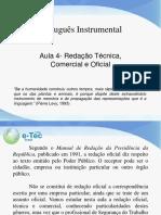 235407393-Aula-04-Portugues-Instrumental.pdf