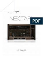 Nectar 2 Help Documentation.pdf