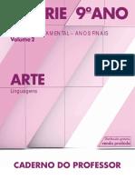 CadernoDoProfessor_2014_2017_Vol2_Baixa_LC_Arte_EF_8S_9A.pdf