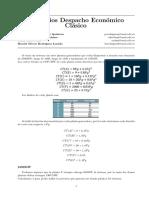 Caso_2_ GRUPO 7 _Potencia__despachos_.pdf