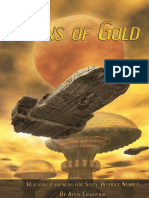 Suns of Gold Merchant Campaigns for Stars Without Number