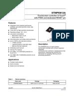 STMPE812A.pdf