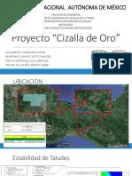 Presentación_2019-2