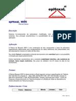 6005.pdf