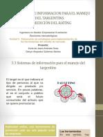 Unidad 3. Decisiones Mercadologicas