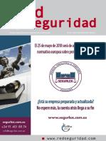 Ciberespacio CIberseguridad Margarita Robles